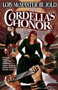 Cover of Cordelia's Honor