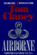 Cover of Airborne : A Guided Tour of an Airborne Task Force