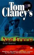 Cover of End Game