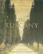 Cover of In Tuscany
