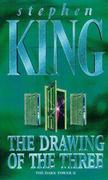 Cover of The Dark Tower 2: the Drawing of the Three