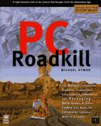 Cover of PC Roadkill