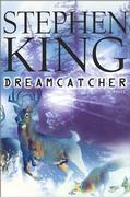 Cover of Dreamcatcher: A Novel