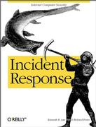 Cover of Incident Response
