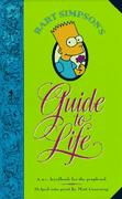 Cover of Bart Simpson's Guide to Life