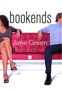 Cover of Bookends: A Novel