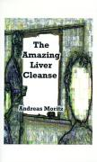 Cover of The Amazing Liver Cleanse
