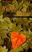 Cover of Riches of the Heart