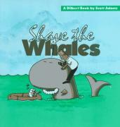 Cover of Shave the Whales