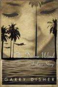 Cover of The Divine Wind