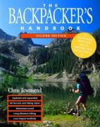 Cover of The Backpacker's Handbook, 2nd Edition