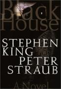 Cover of Black House