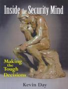 Cover of Inside the Security Mind: Making the Tough Decisions