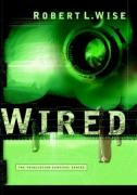 Coverimage of Wired