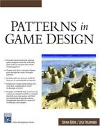 Cover of Patterns in Game Design (Game Development Series)