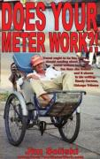 Cover of Does Your Meter Work?!