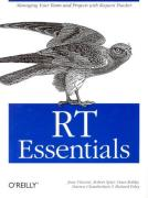 Cover of RT Essentials