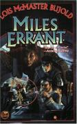 Cover of Miles Errant