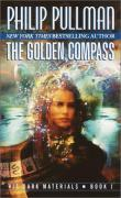 Cover of The Golden Compass (His Dark Materials, Book 1)