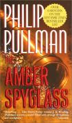 Cover of The Amber Spyglass (His Dark Materials, Book 3)