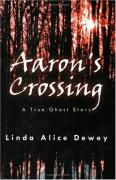 Cover of Aaron's Crossing