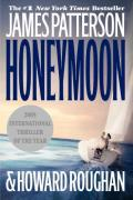 Cover of Honeymoon