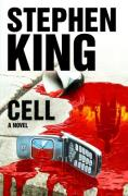 Cover of Cell: A Novel