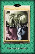 Cover of The Youth Bible