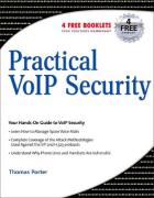Cover of Practical VoIP Security