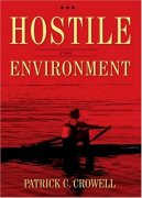 Cover of Hostile Environment