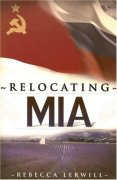 Cover of Relocating Mia