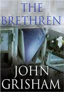 Cover of The Brethren