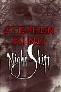 Cover of Night Shift