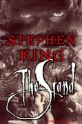 Cover of The Stand (The Complete and Uncut Edition)
