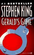 Cover of Gerald's Game