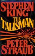 Cover of Talisman